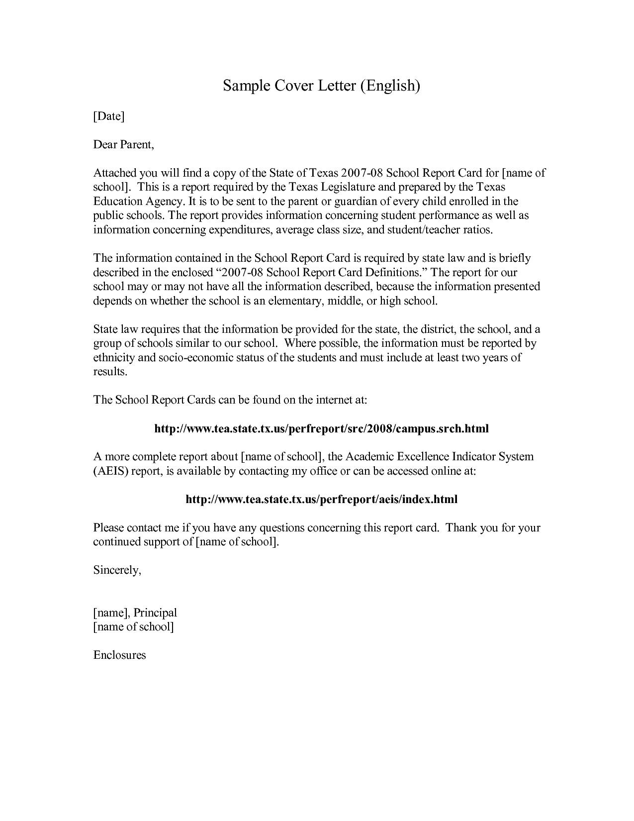Cover Letter for English Paper order Your Own Writing Help now Expository Essay On