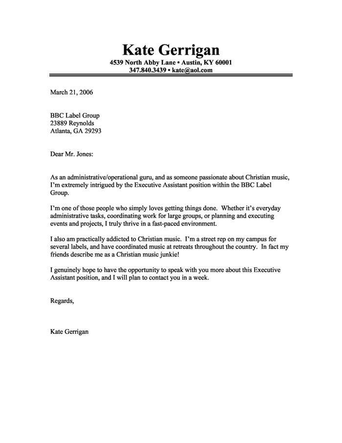Cover Letter for Esthetician Position Medical Esthetician Cover Letter Sample Http Www