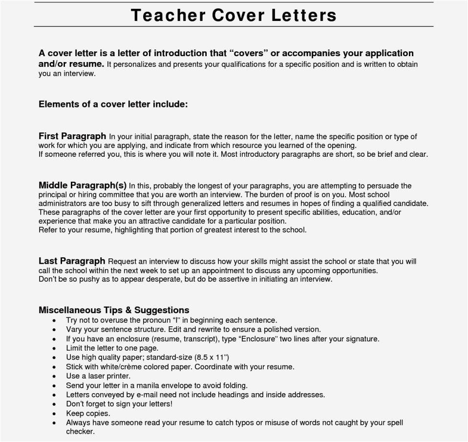 cover letter for freshers resume