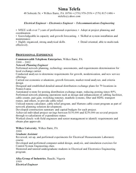 cover letter for fresher electronics engineer production engineer sample resume fresh sample production resumes