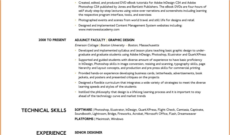 gamestop resume print out