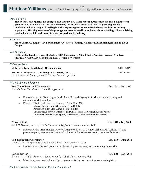 gamestop resume template precious gamestop resume example examples resume template printable gamestop resume example
