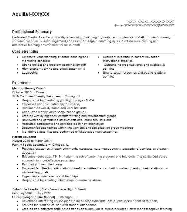 resume for gamestop video game tester sample resume sample resume for gamestop