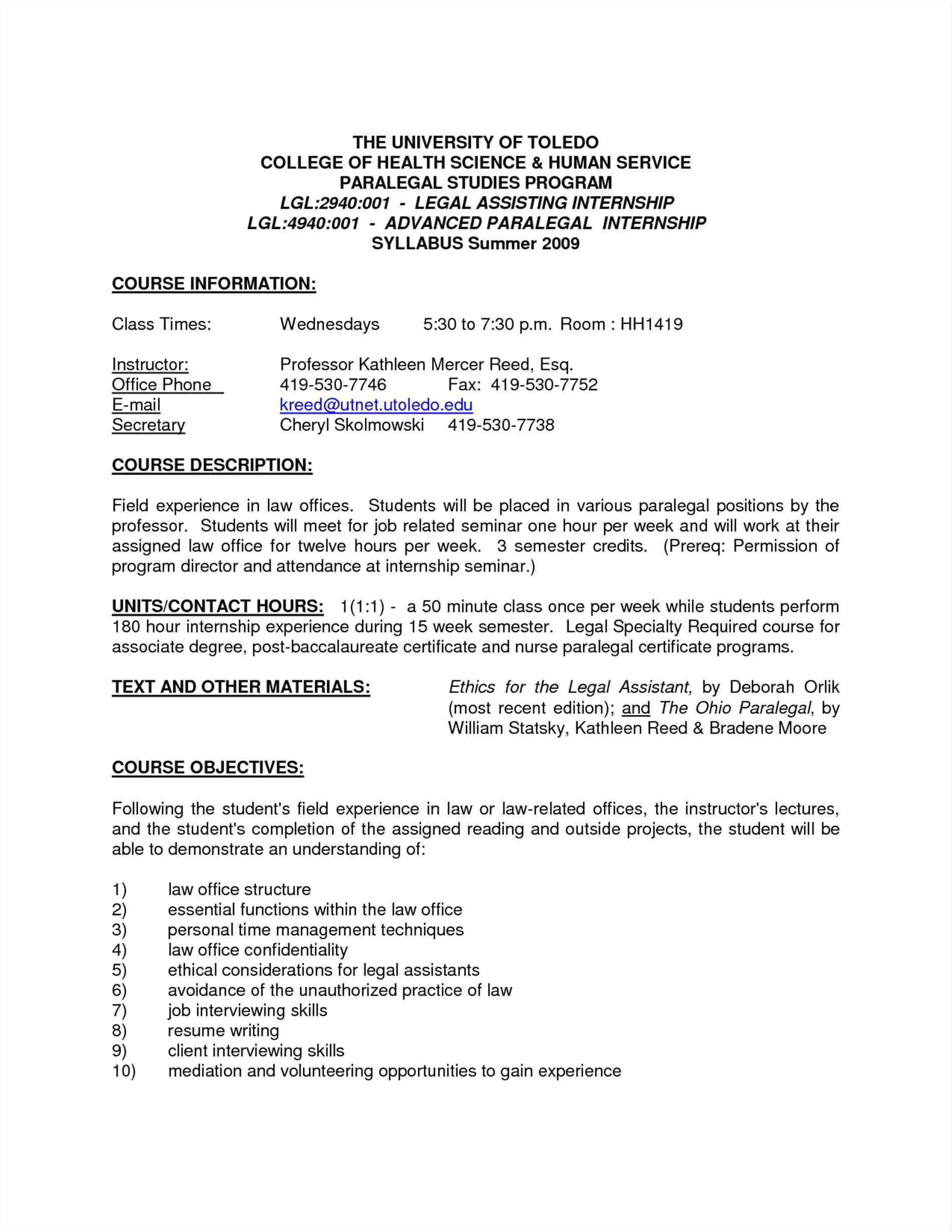 law internship cover letters for internship in law firm letter legal format template law resume