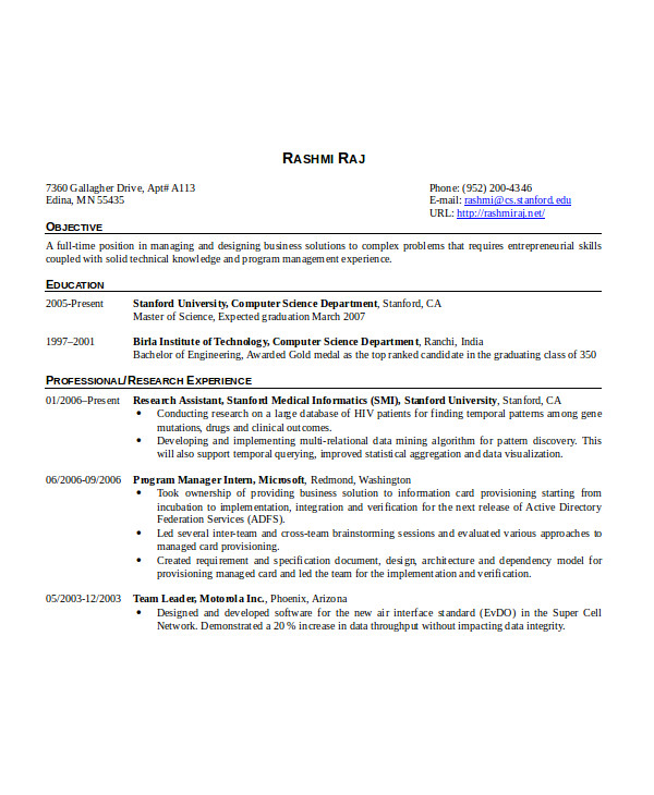 cover letter for internship in software company embedded software engineer cover letter idealstalist 2