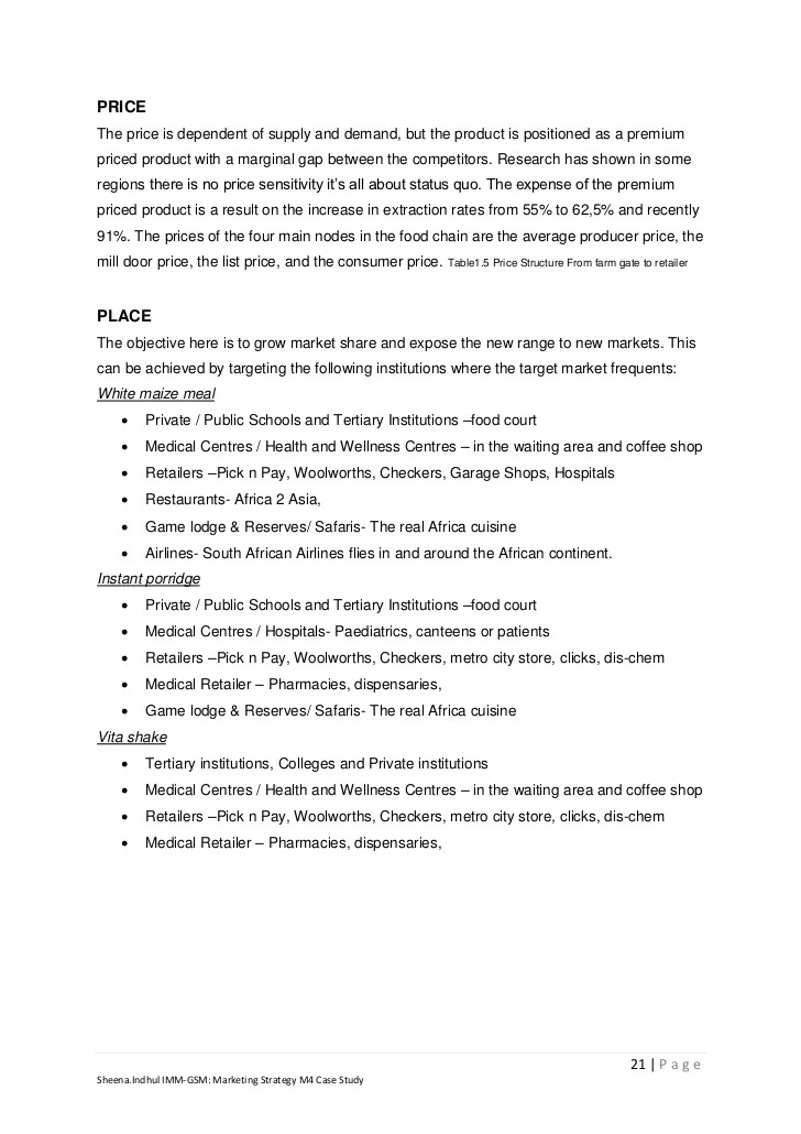 inventory controller cover letter