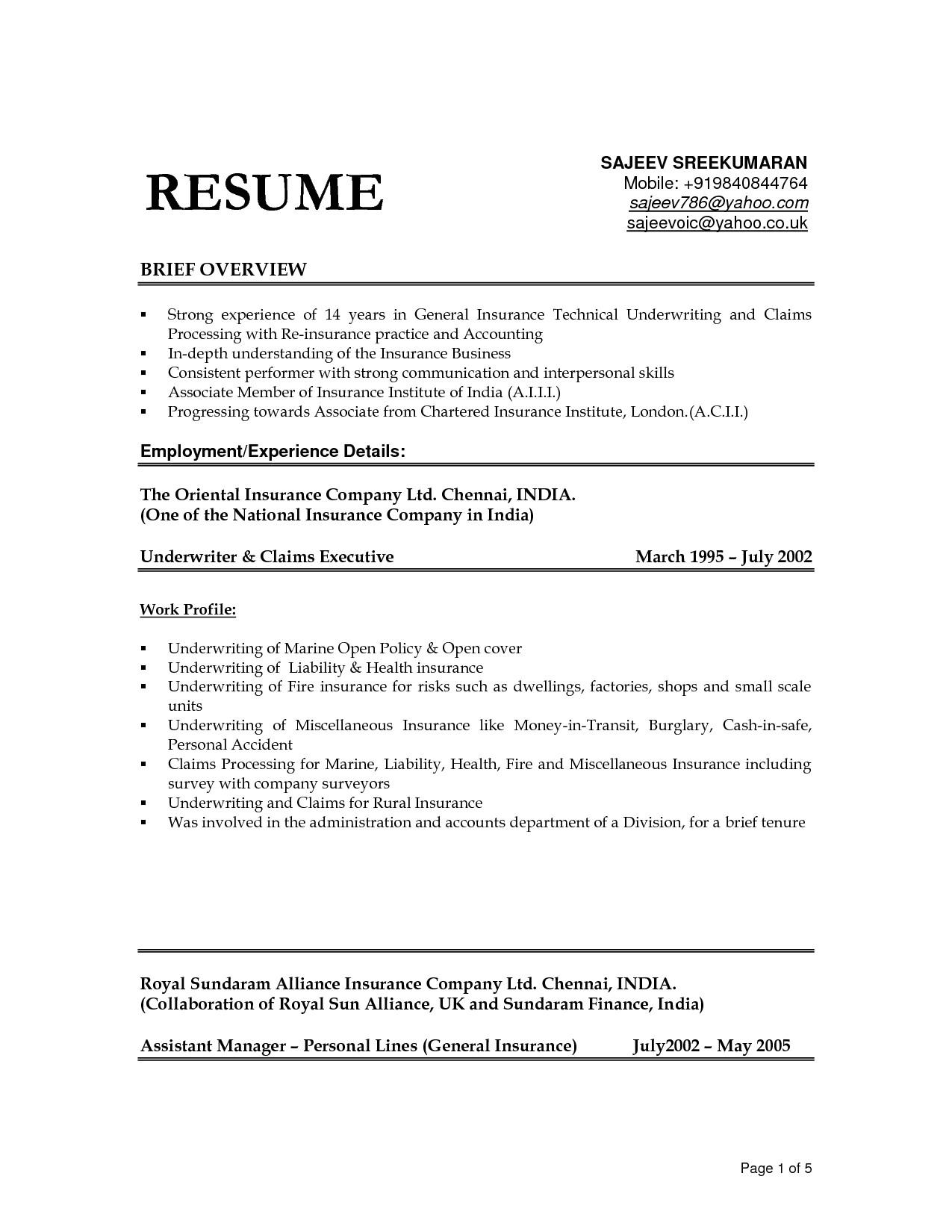 Cover Letter for Kitchen Hand Kitchen Hand Resume and Cover Letter Sidemcicek Com