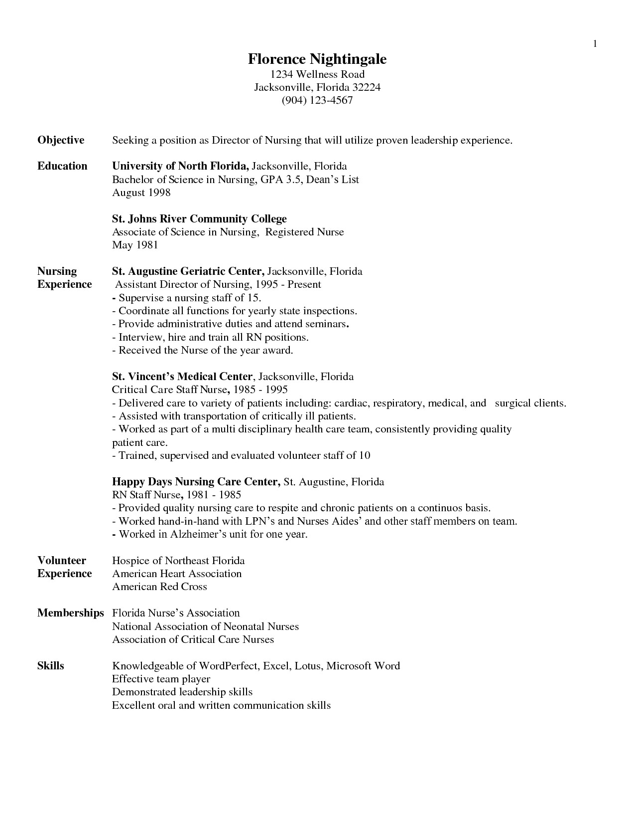 kitchen hand resume and cover letter