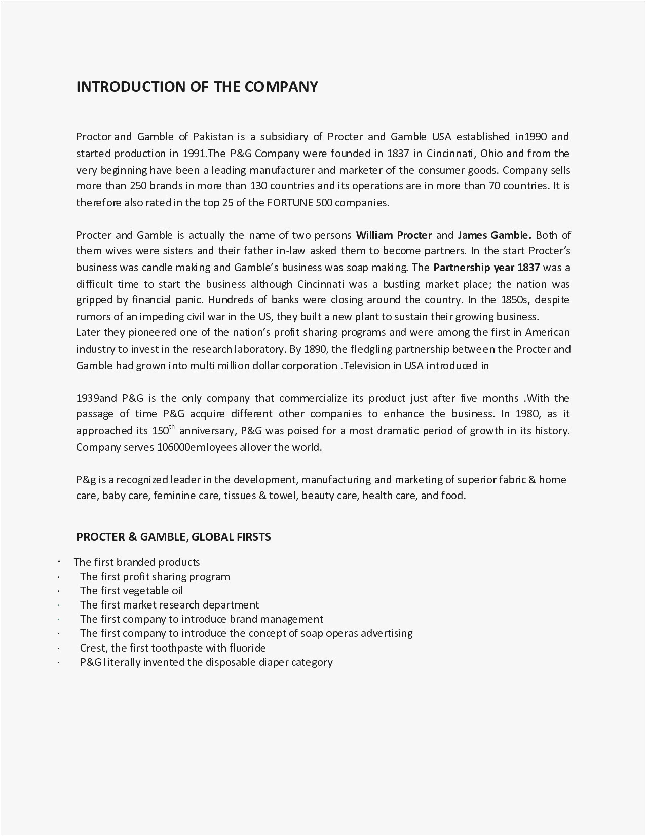 business development cover letter template