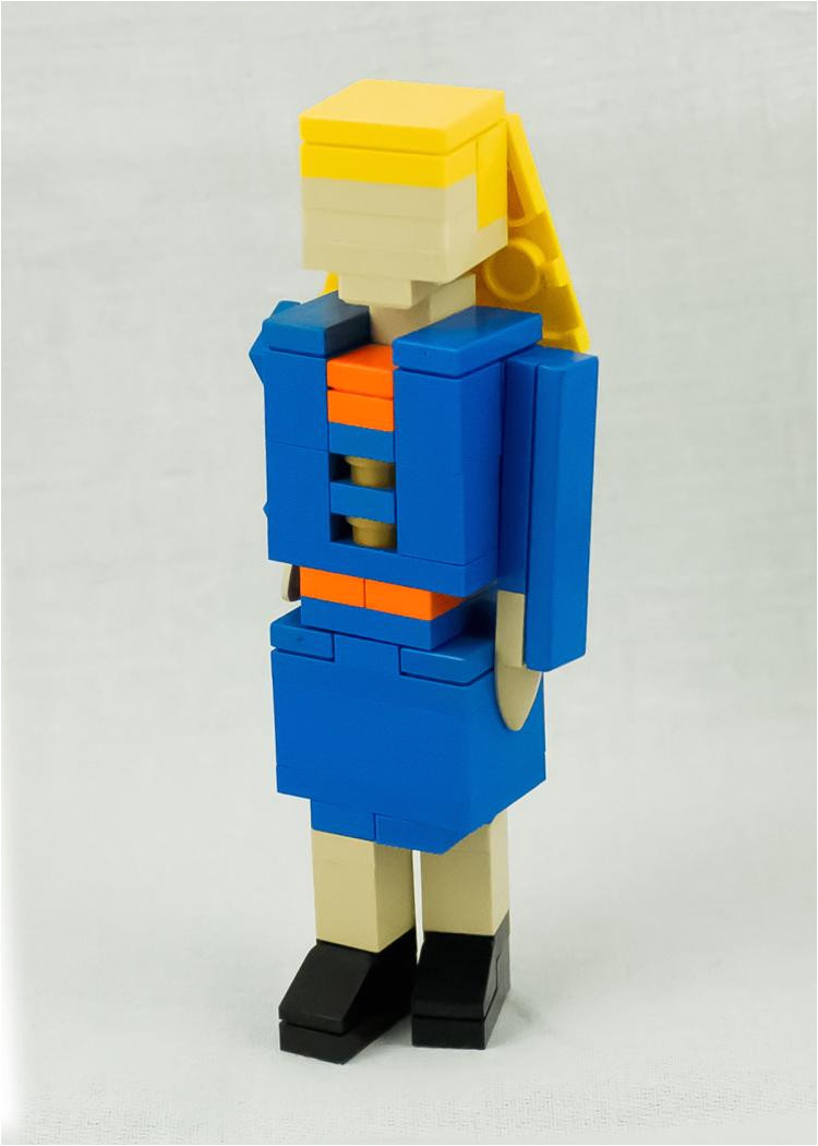 student builds lego resume cover letter article 1 1738172