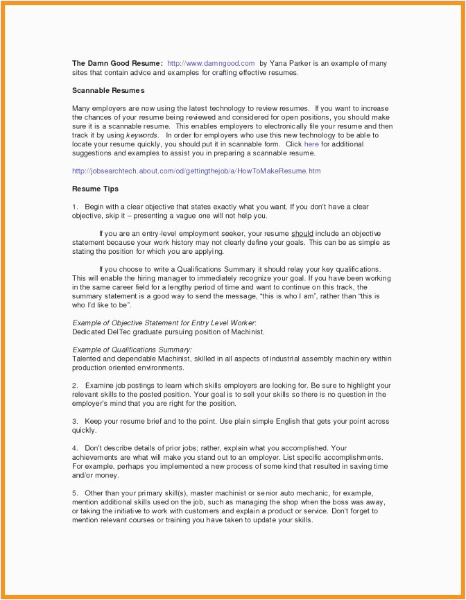 Cover Letter for Lettings Negotiator Cover Letter for Lettings Negotiator Best Of How to Write