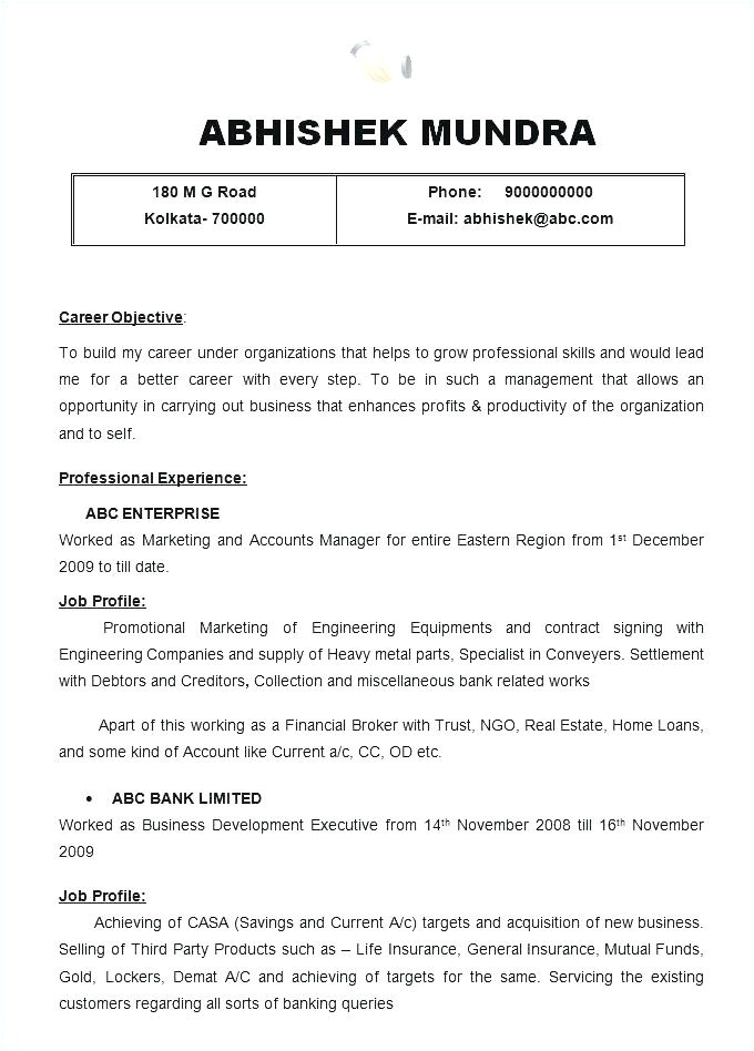 cover letter for marketing executive fresher free account director cover letter account director resume a cover letter