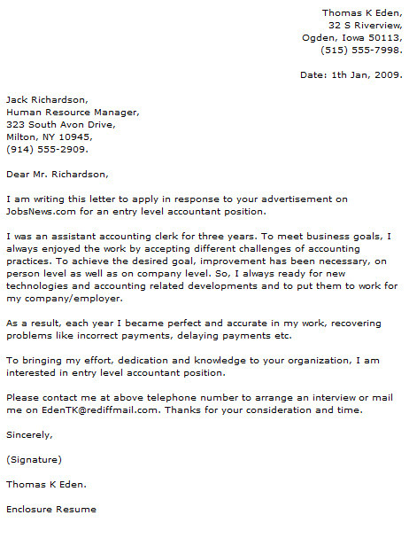 Cover Letter for Marketing Position Entry Level Entry Level Cover Letter Examples Cover Letter now