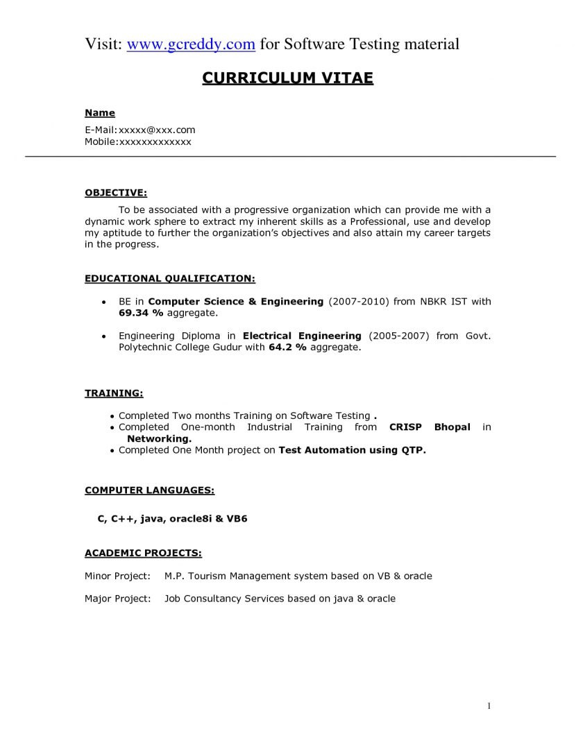 Cover Letter for Mba Finance Fresher Cover Letter for Mba Finance Freshers tomyumtumweb Com