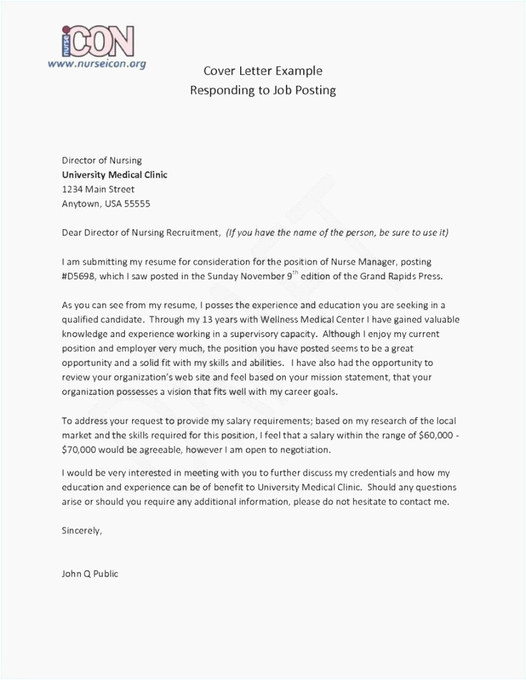 11 affordable cover letter for medical sales representative with no experience amazing design