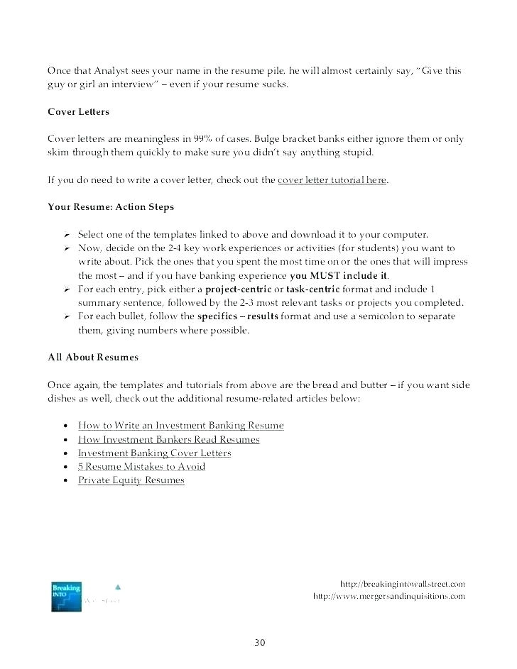 Cover Letter for Morgan Stanley Investment Banking Cover Letters Simple Resume Template