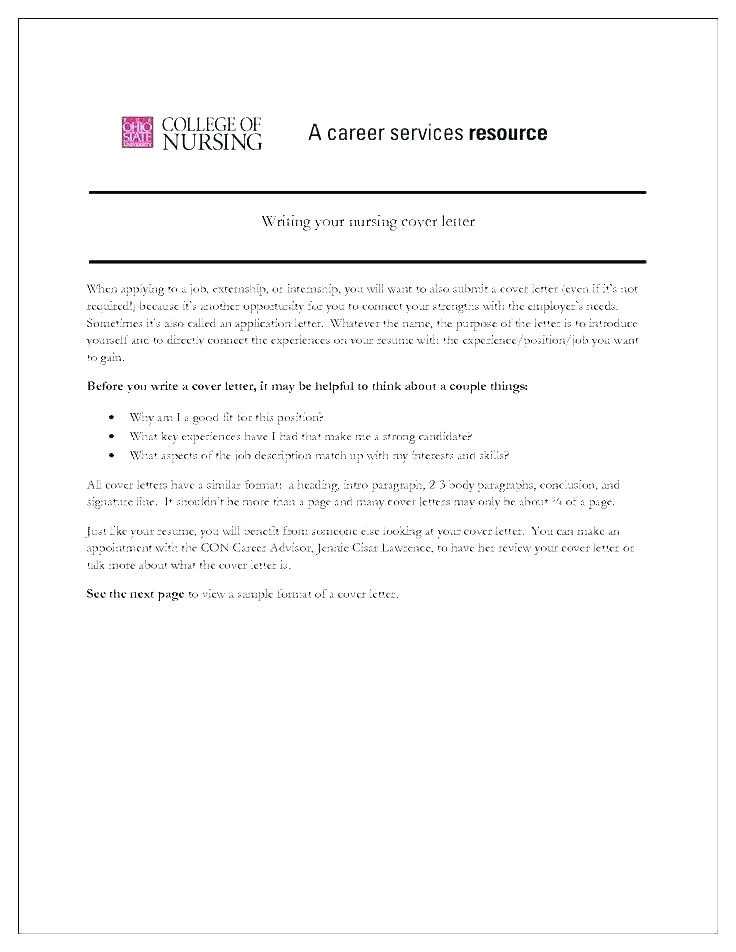cover letter job sample email cover letter job inquiry template inquiring about openings cover letter job application templates free