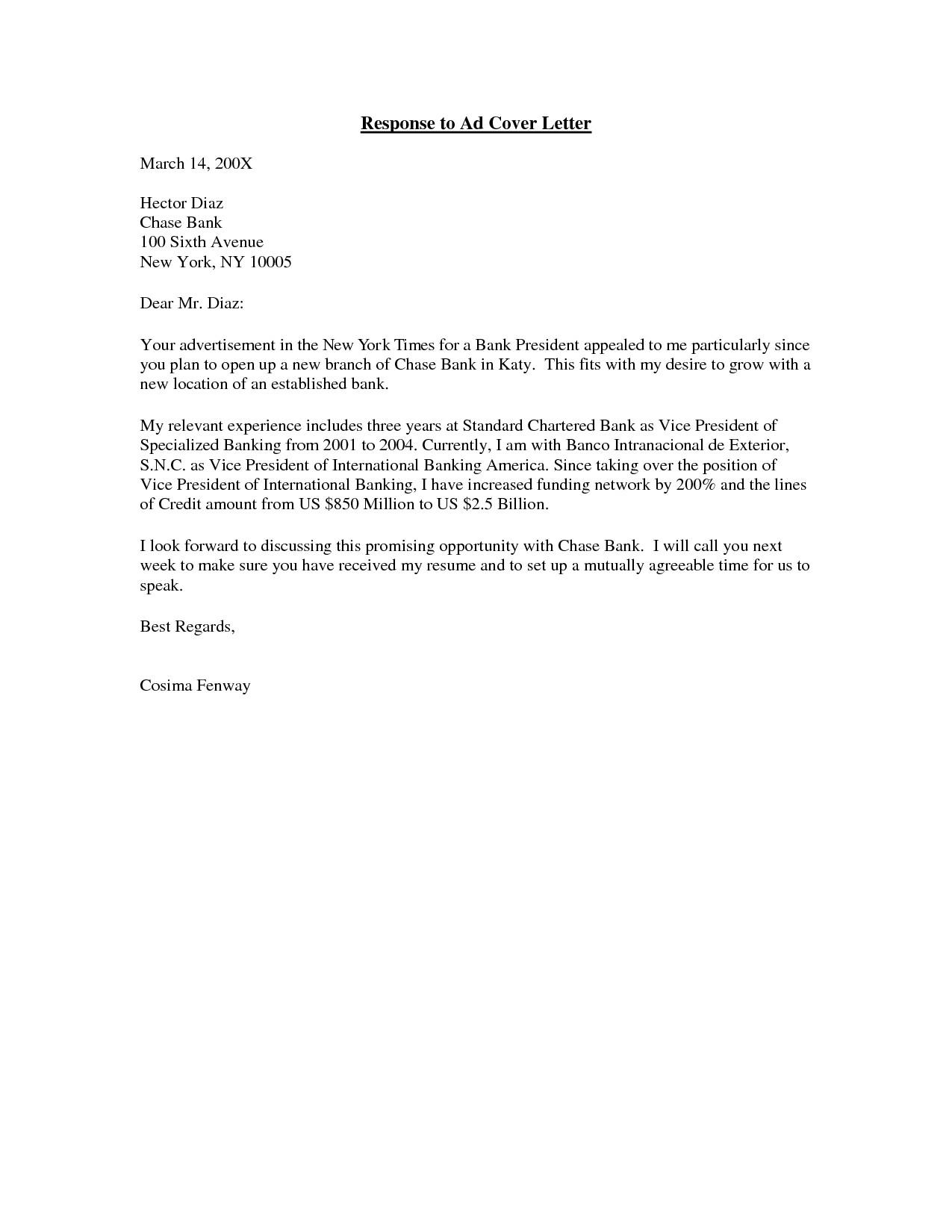 cover letter samples for job posting elegant cover letter for no job posting adriangatton com