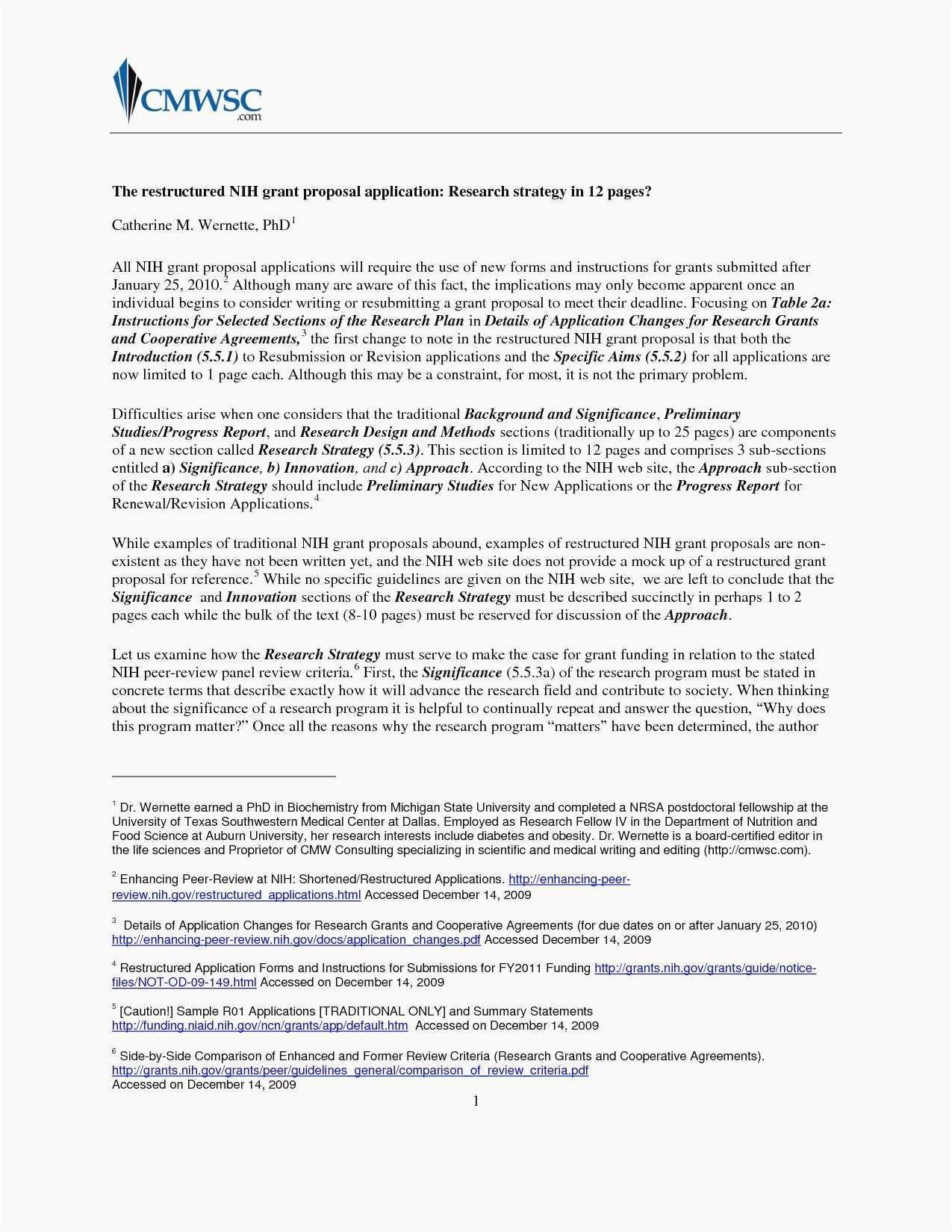 Cover Letter for No Job Posting Fresh Job Advertisement Template Pdf Kinoweb org
