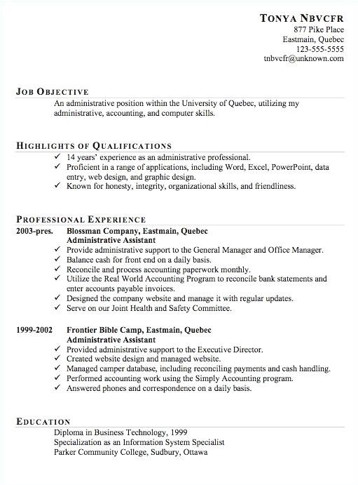 Cover Letter for Ob Gyn Position Cover Letter for Ob Gyn Position Chechucontreras Com