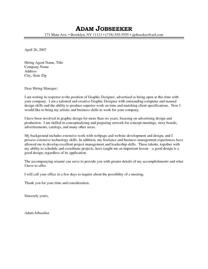 bunch ideas of cover letter sample for odesk job odeskcoverlettersamplefordataentry conversion gate02 thumbnail 4 cb