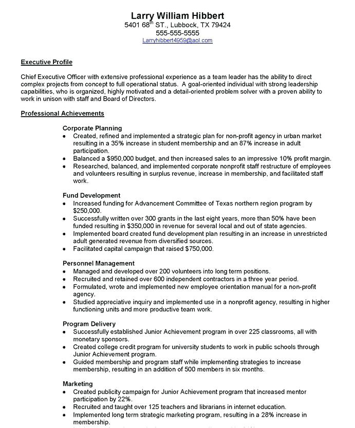 cover letter for a job out of state