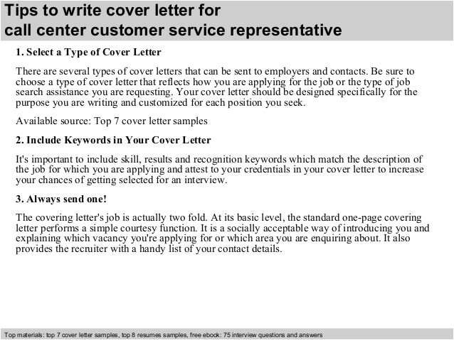 cover letter for patient access representative cover letter for patient access representative