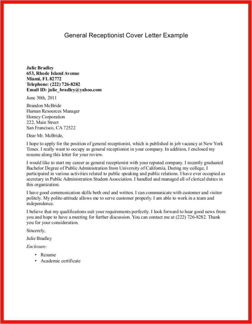 Cover Letter for Pediatric Nurse Position Pediatrician Cover Letter Apa Example