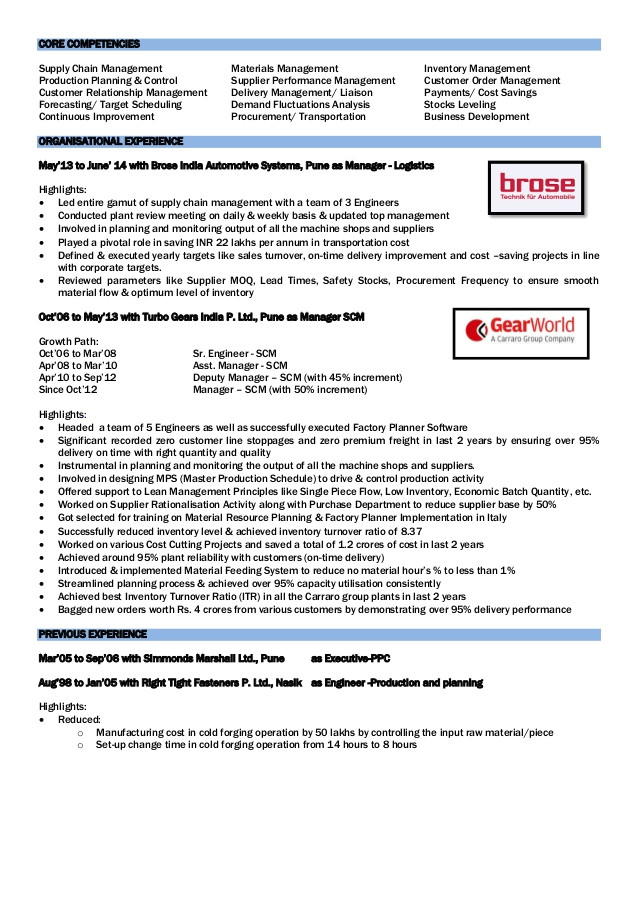 Cover Letter for Planning Engineer Ideas Of Cover Letter for Production Planning Engineer
