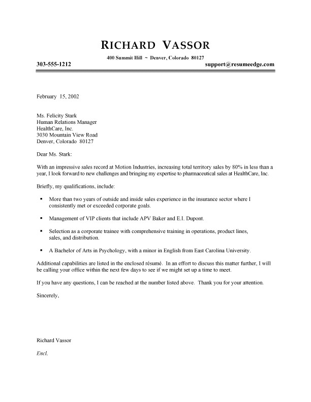 cover letter for sales executive with no experience sales cover letter richard vassor sales cover letter examples free photo album website sales executive cover letter examples