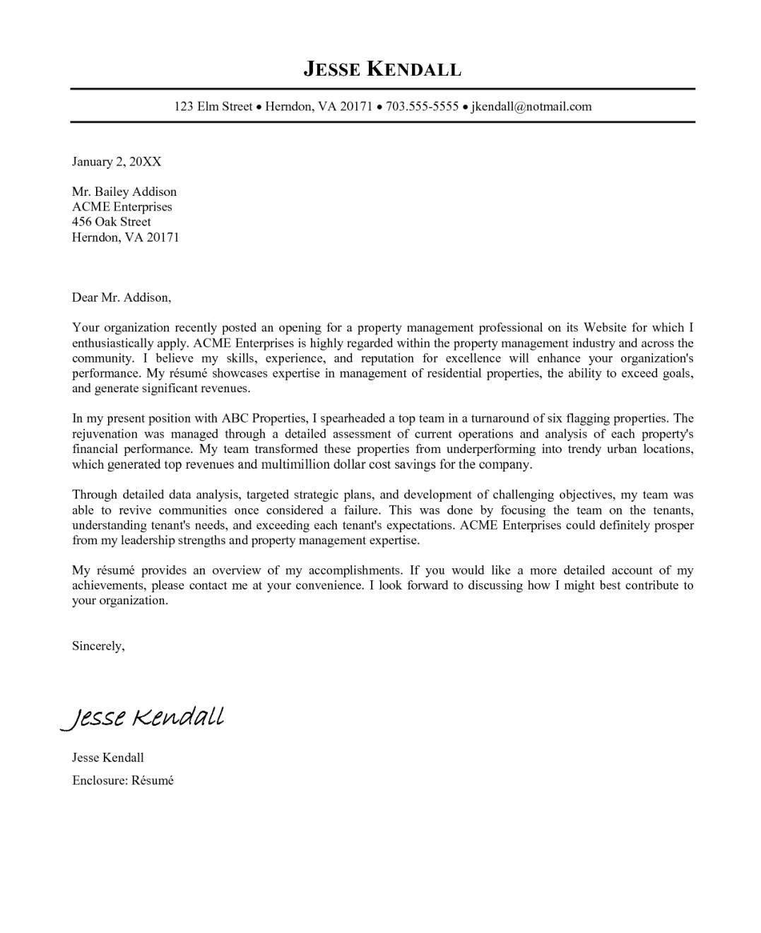 Cover Letter for Sap Abap Consultant 44 Cover Letter for Sap Abap Consultant Curriculum Vitae