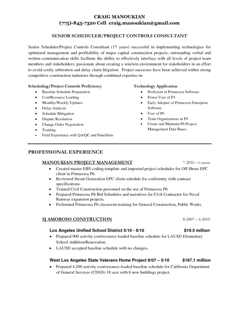 medical scheduler resume pics