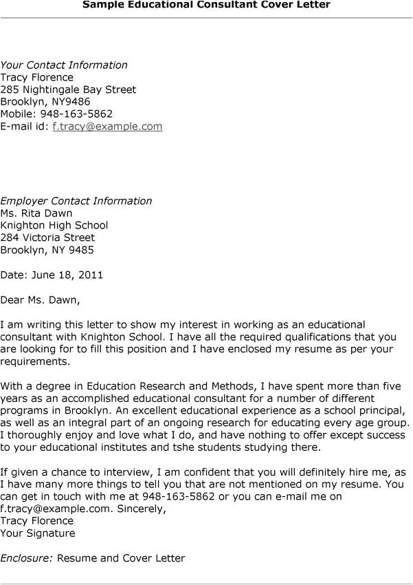 post for school board position letter of interest example 403002
