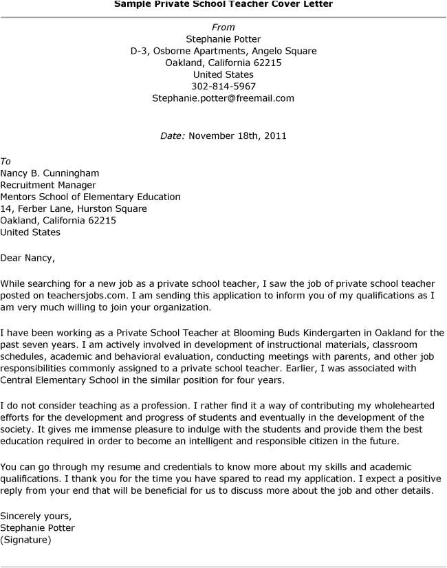 Cover Letter for School Board Best Photos Of for School Board Position Letter Of