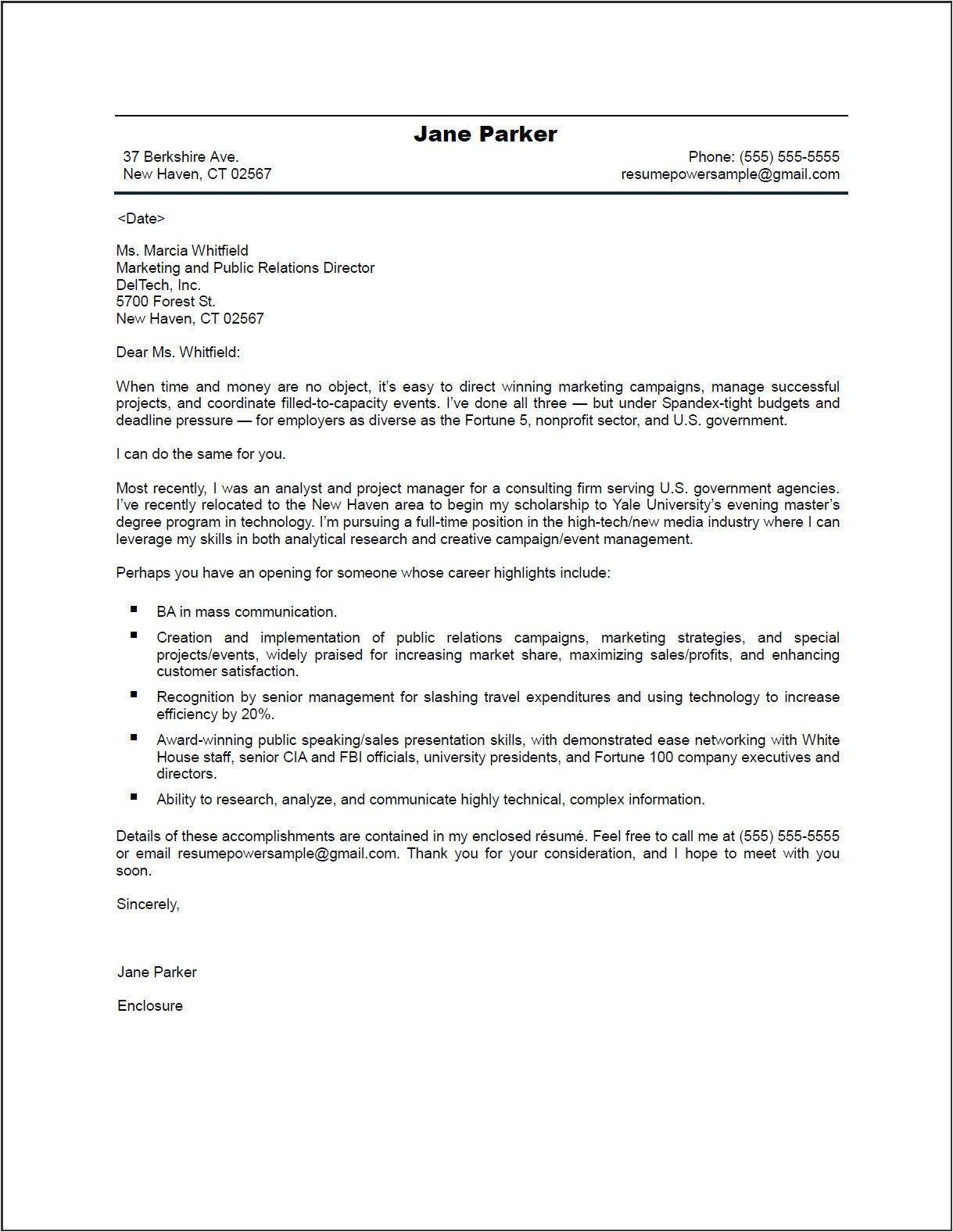 beautiful sample cover letter for sending resume via email 29 with best solutions of to consultants