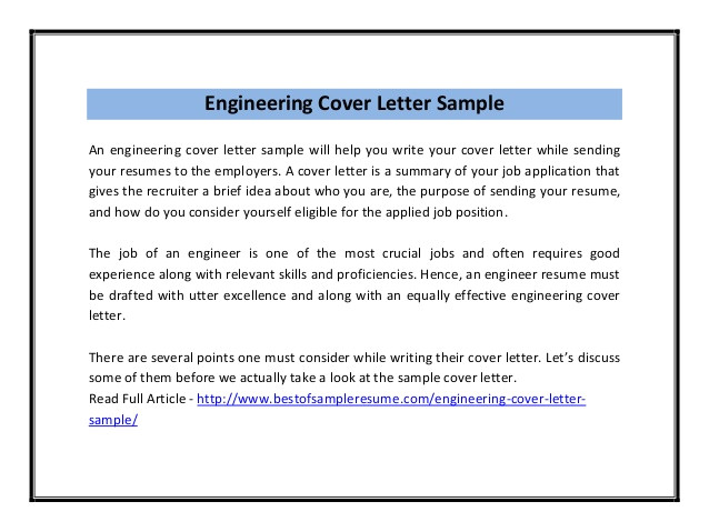 sample cover letter boston consulting