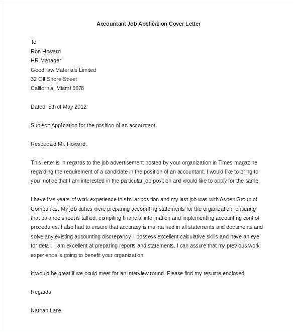 social media specialist cover letter