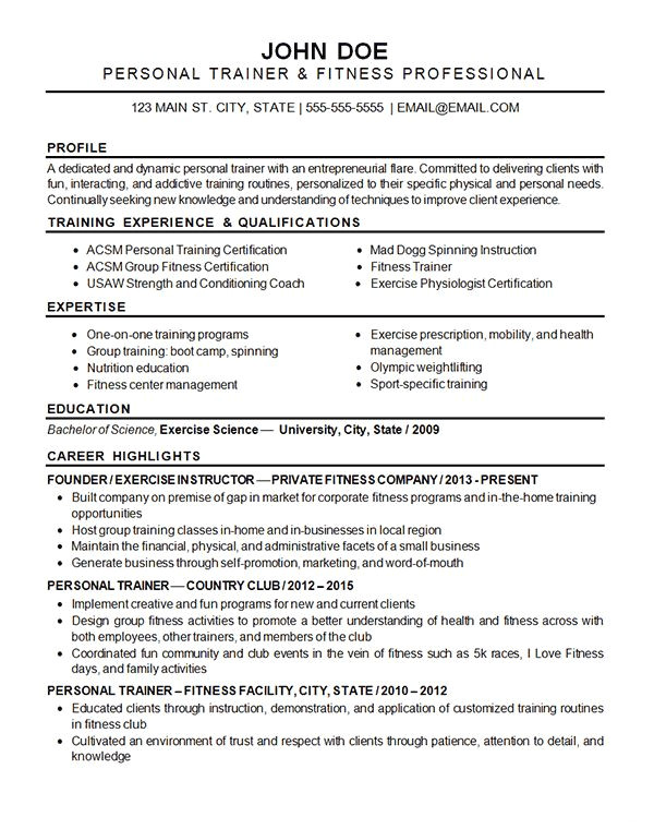 cover letter for strength and conditioning coach