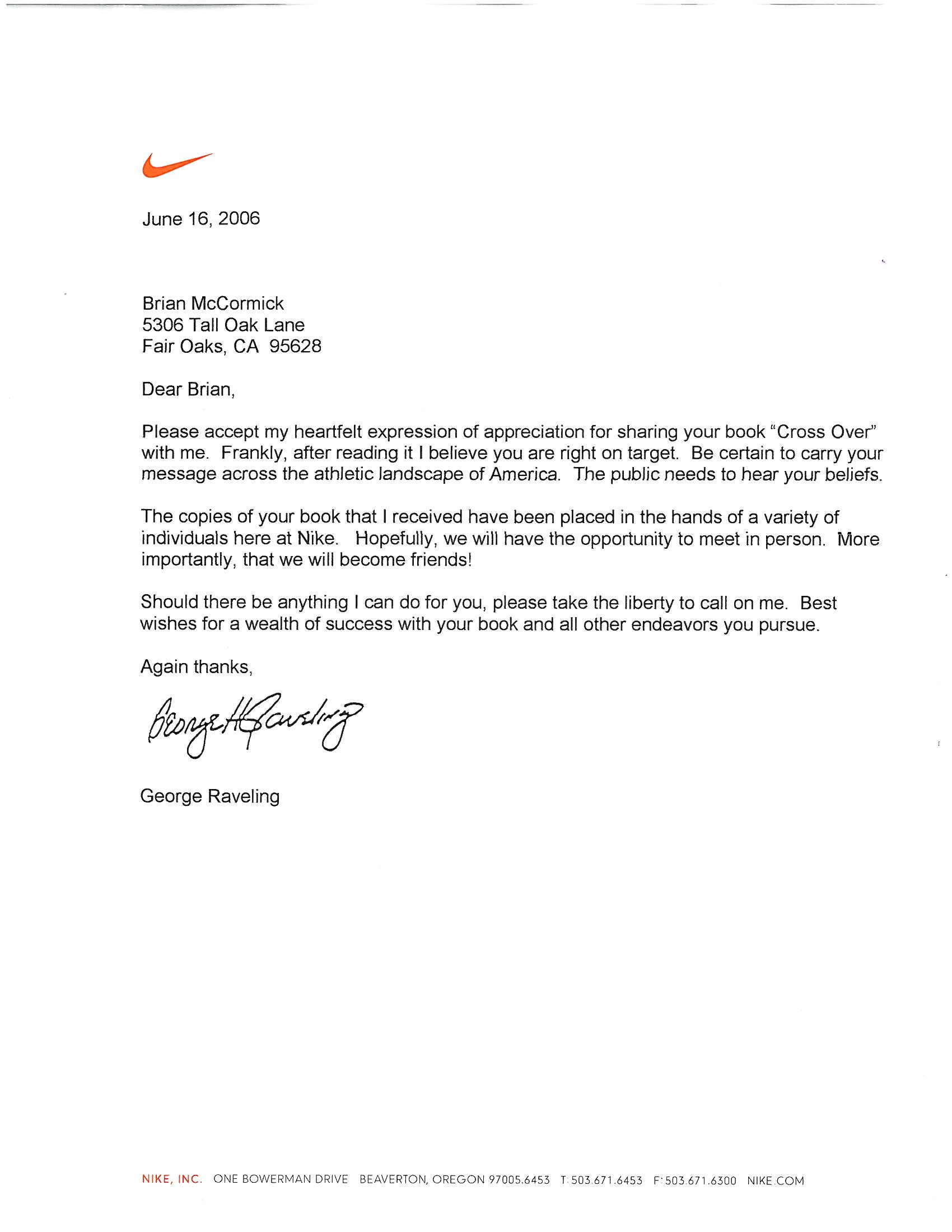 sample letters to college coaches cover letter for strength and conditioning coach cover