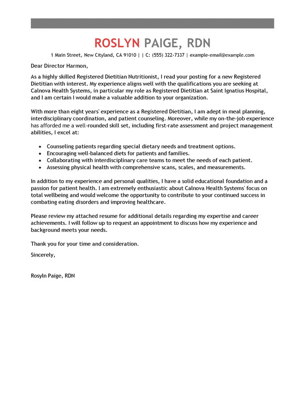football coach recommendation letter