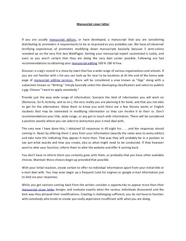 manuscript cover letter 21773397