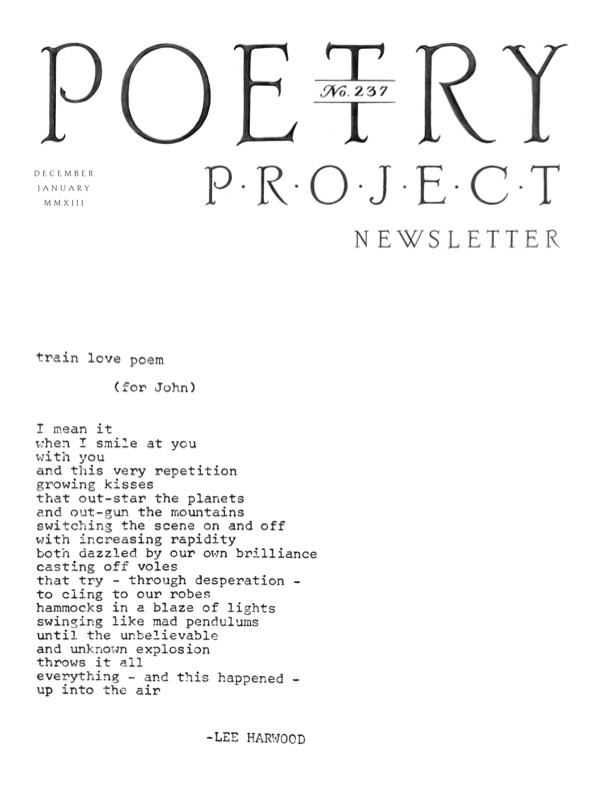 cover letter submission to literary journal