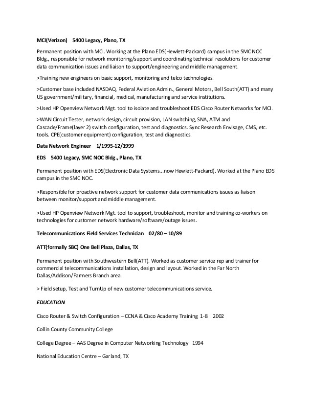 Cover Letter for Verizon Wireless Verizon Resume Sample Iopsnceiop Web Fc2 Com