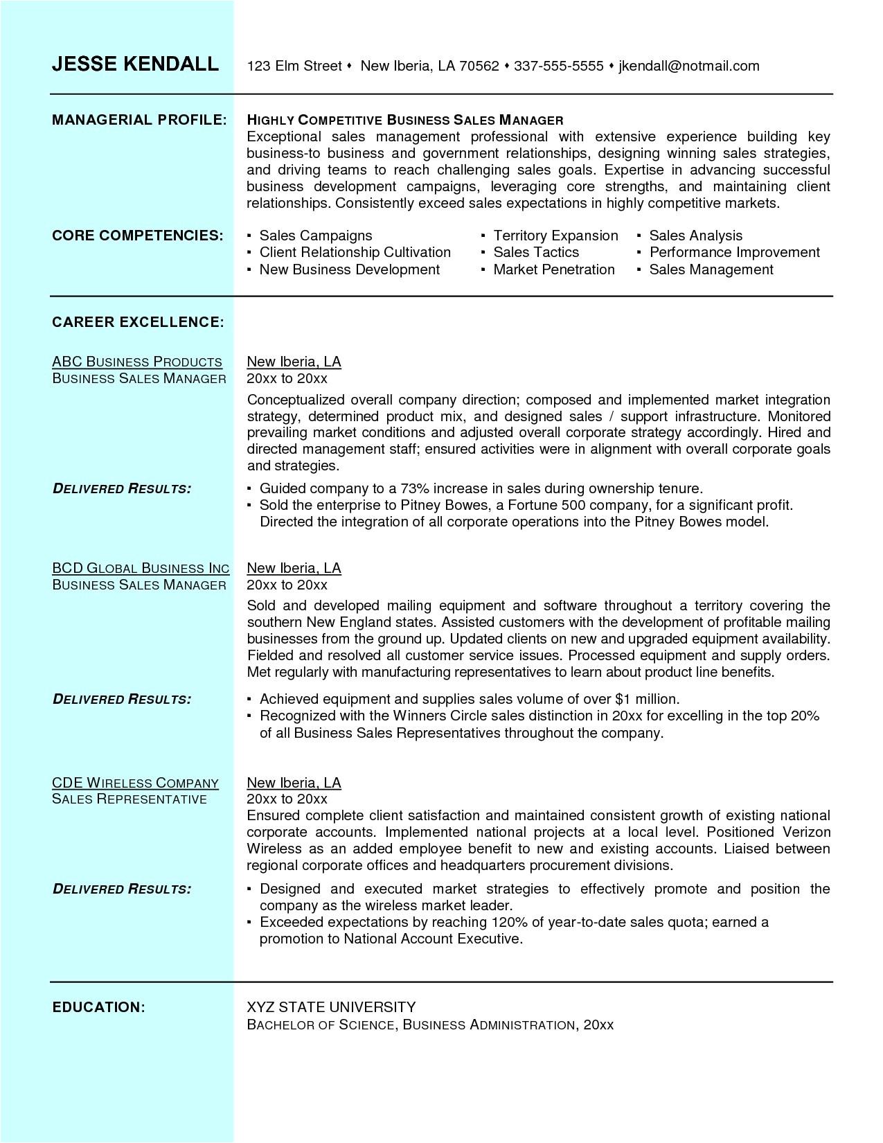 Cover Letter for Verizon Wireless Verizon Wireless Resume Sample Resume Ideas