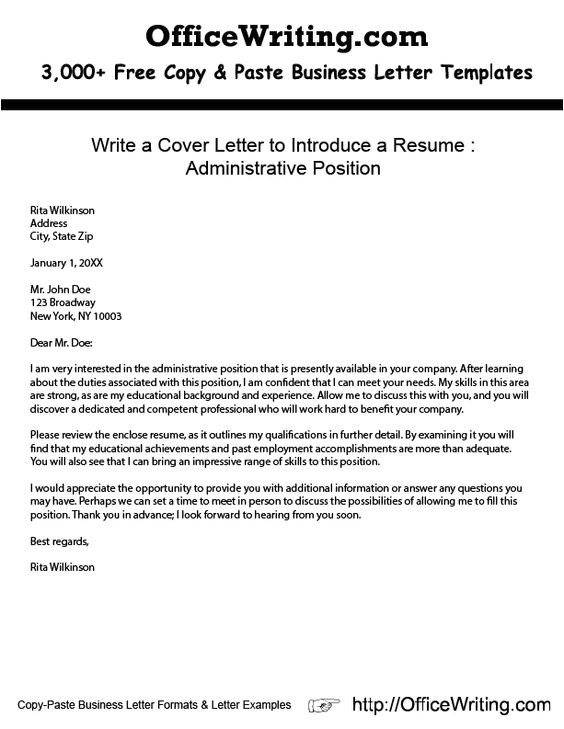 cover letter for writing contest 15 example cover letter for writing contest free template design