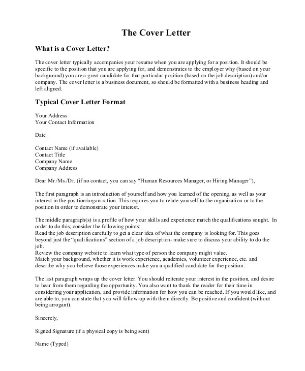 Cover Letter Introducing Yourself Examples 8 Cover Letter Introduction Samples Sample Templates