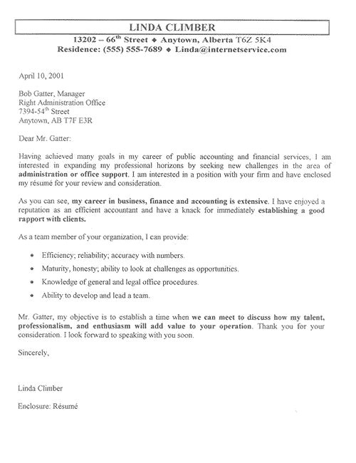 Cover Letter Looking for New Opportunities 40 Best Cover Letter Examples Images On Pinterest Cover