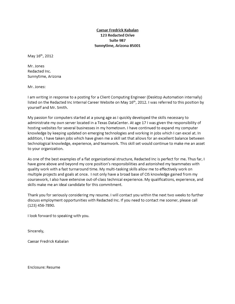 Cover Letter Looking for Work Cover Letters for Student Looking for A Job Perfect