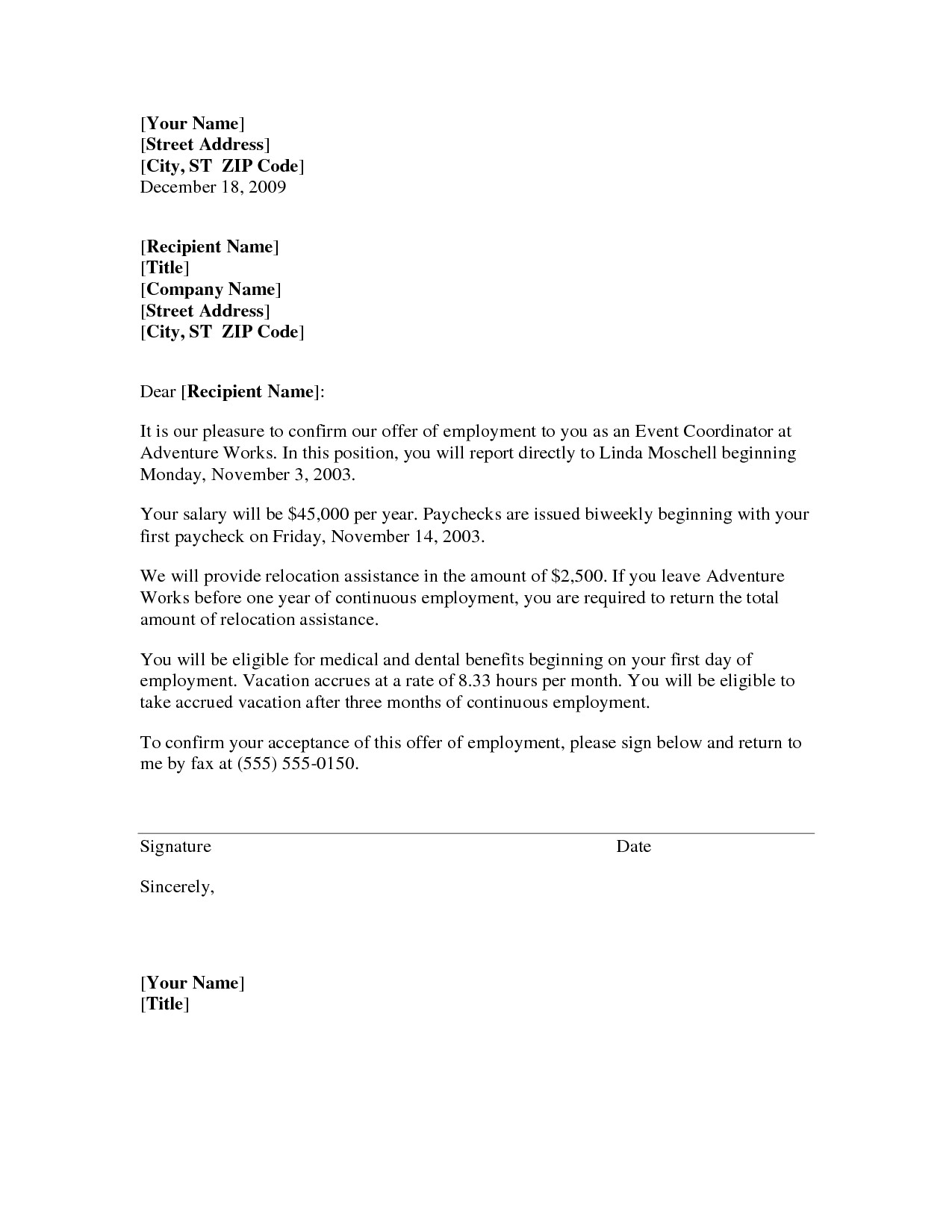post irs cover letter sample 390479