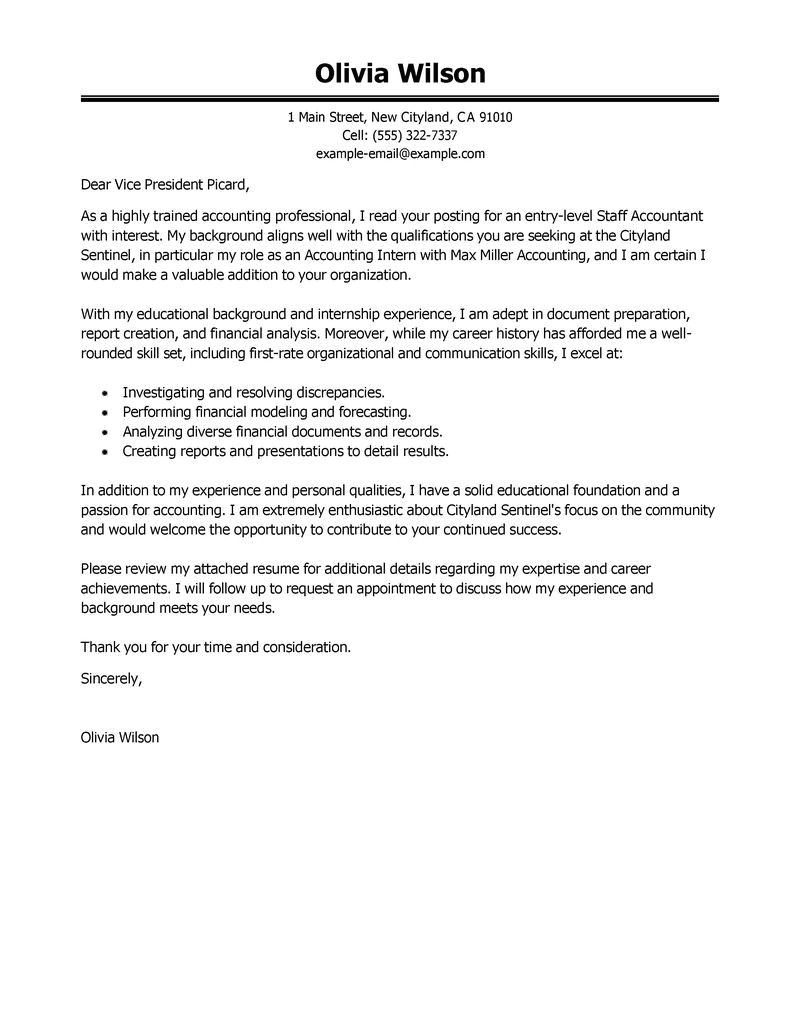 Cover Letter Stating Salary Expectations Salary Expectations Cover Letter the Letter Sample